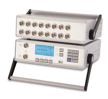 Model CTR5000 Precision_thermometer