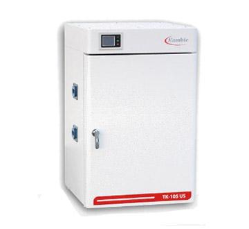 Ultrastabletemperaturechamber(air bath)TK-105US